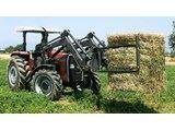 portatif_traktor_on_yukleyici-1.jpg