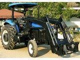 portatif_traktor_on_yukleyici_1500_kg_-1.jpg