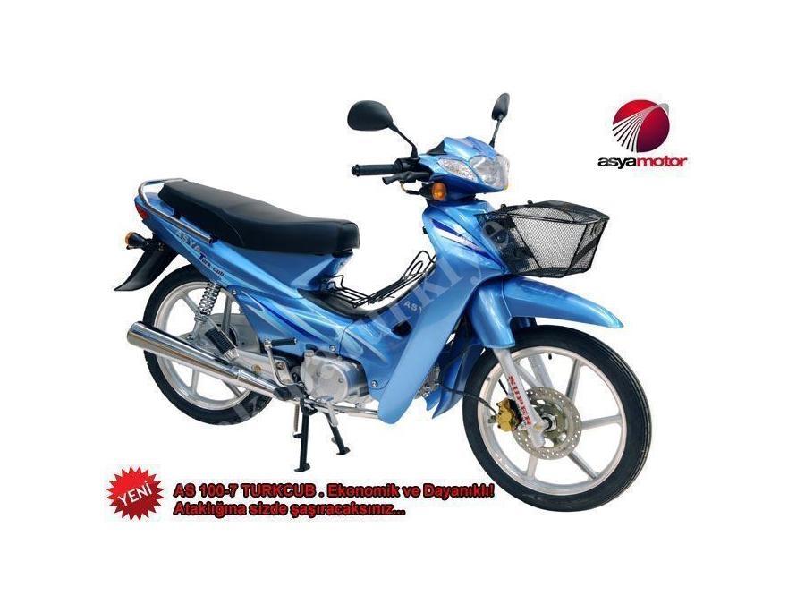 asya_97cc_motosiklet_as100_7_turkcub-2.jpg