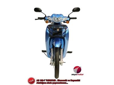 asya_97cc_motosiklet_as100_7_turkcub-3.jpg