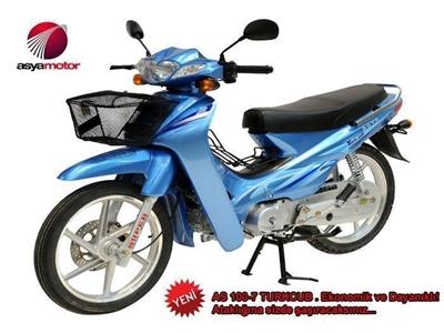 asya_97cc_motosiklet_as100_7_turkcub-4.jpg