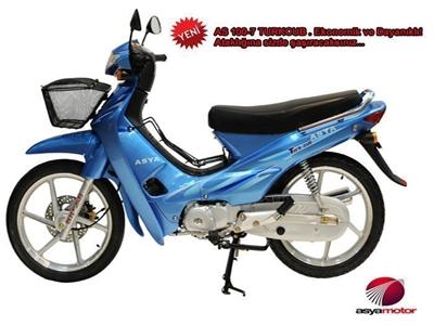 asya_97cc_motosiklet_as100_7_turkcub-5.jpg