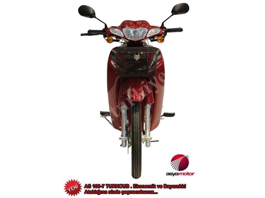 asya_97cc_motosiklet_as100_7_turkcub-6.jpg
