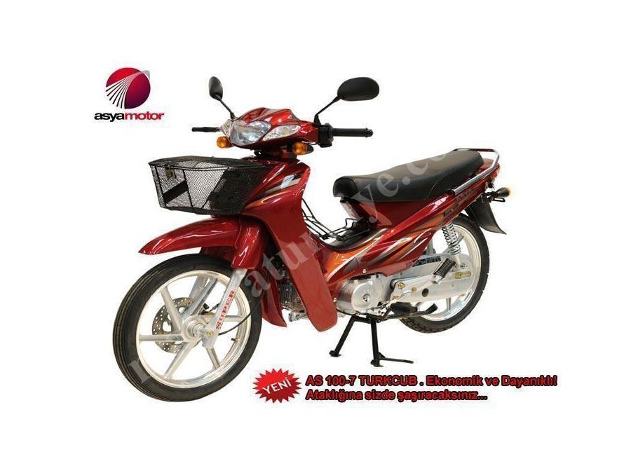 asya_97cc_motosiklet_as100_7_turkcub-7.jpg
