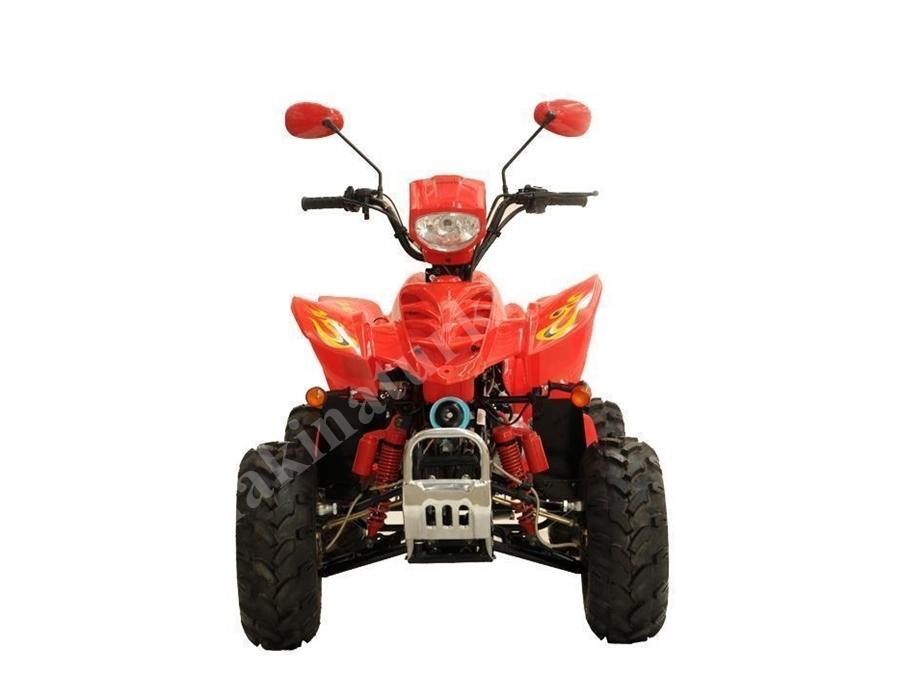 asya_150cc_atv_discovery_off_road-3.jpg