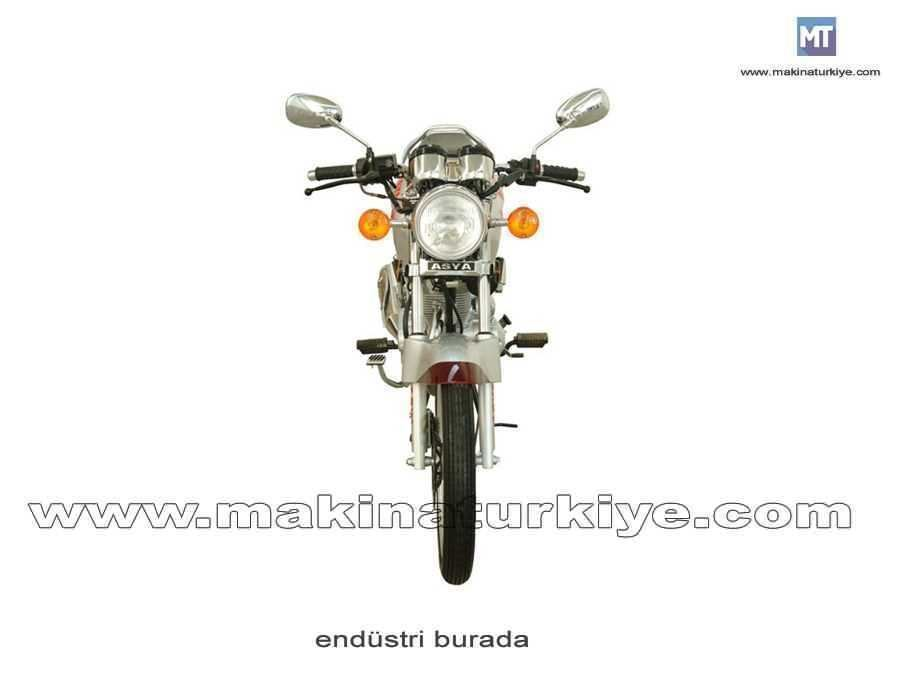 asya_150cc_motosiklet_as150_12-2.jpg