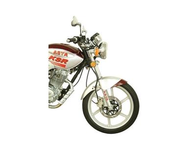 asya_150cc_motosiklet_as150_12-3.jpg