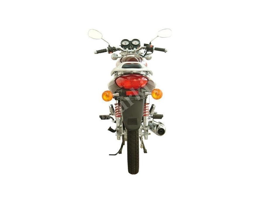 asya_150cc_motosiklet_as150_12-4.jpg
