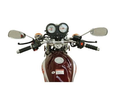 asya_150cc_motosiklet_as150_12-5.jpg