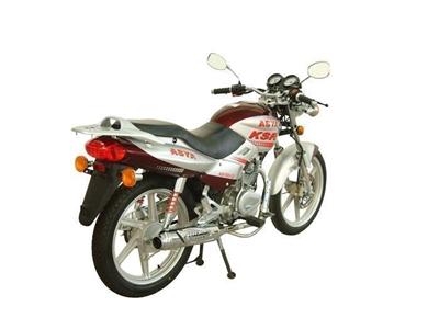 asya_150cc_motosiklet_as150_12-6.jpg