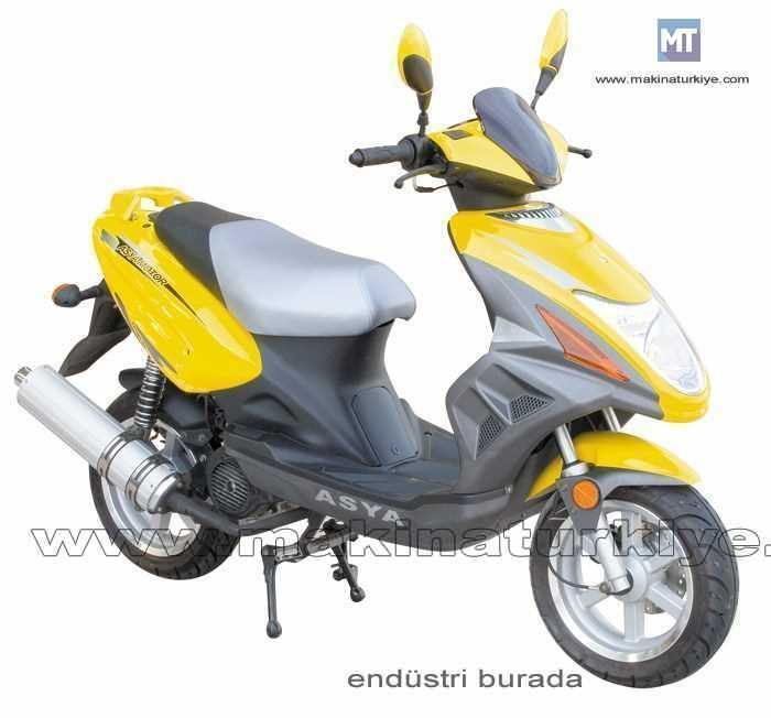 asya_150cc_scooter_as150t_5a-2.jpg