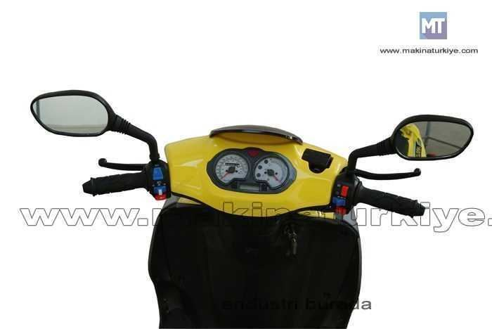 asya_150cc_scooter_as150t_5a-3.jpg