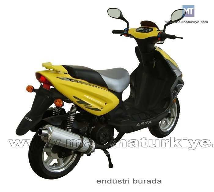 asya_150cc_scooter_as150t_5a-4.jpg