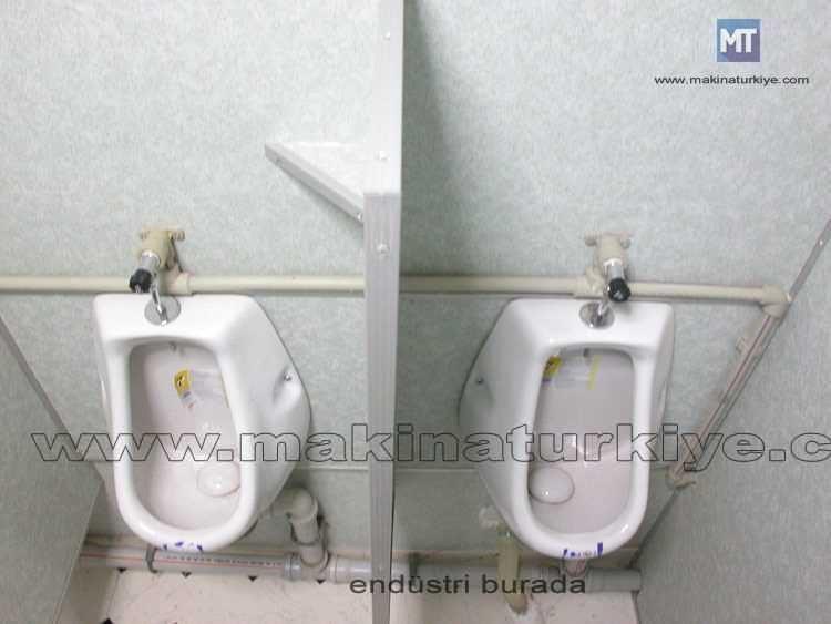 cekme_seyyar_tuvalet-3.jpg