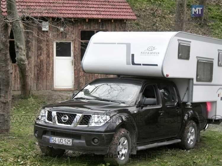 4_kisilik_pick_up_ustu_karavan-2.jpg