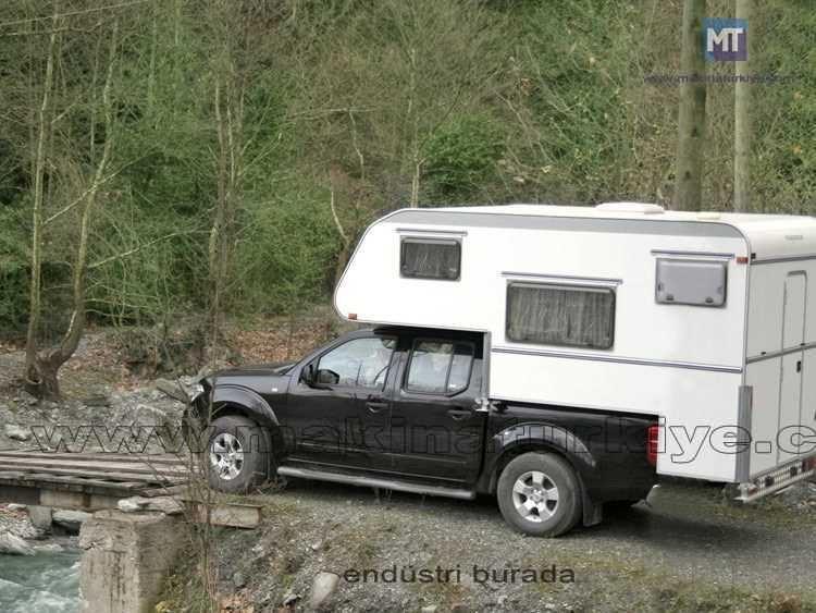 4_kisilik_pick_up_ustu_karavan-3.jpg