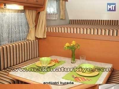 4_kisilik_pick_up_ustu_karavan-4.jpg