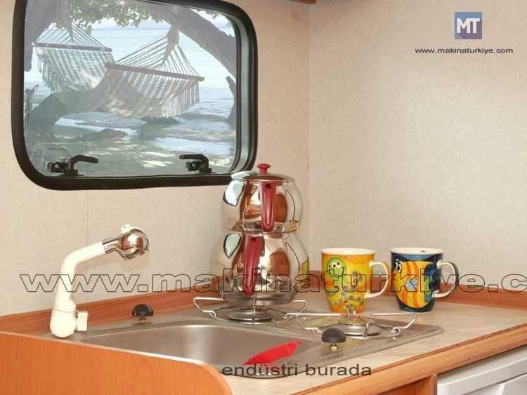 4_kisilik_pick_up_ustu_karavan-5.jpg