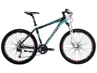 Bianchi 27 Vites Bisiklet Troy