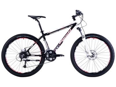 Bianchi 27 Vites Bisiklet Afx 8500