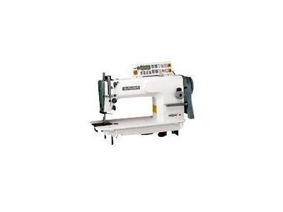 Siruba L819-X1-13 Elektronik Deri Dikiş Makinası