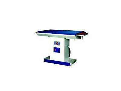 Vakumlu Ütü Masası / Escort Esb-202