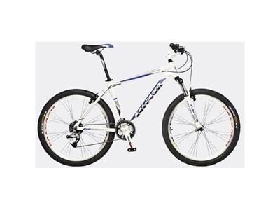 Salcano 26'' Dağ Bisikleti Astro 240 Srv
