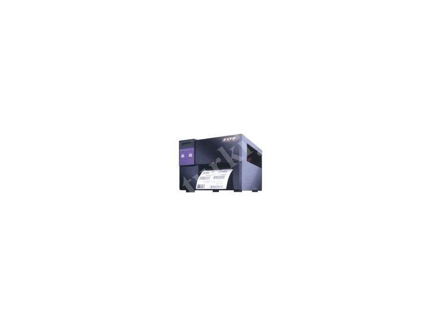 Etiketleme Makinesi / Sato Cl408/412e
