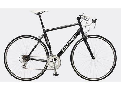 Salcano 14 Vites Gezi Bisikleti Xrs 200