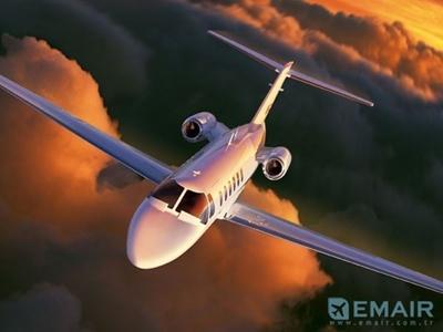 jet_ucak_7_8_yolcu_-3.jpg