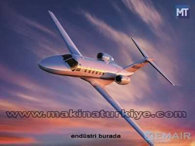 jet_ucak_7_8_yolcu_-5.jpg