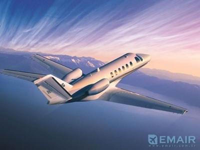 jet_ucak_7_8_yolcu_-7.jpg