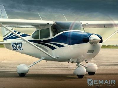 Jip Uçak