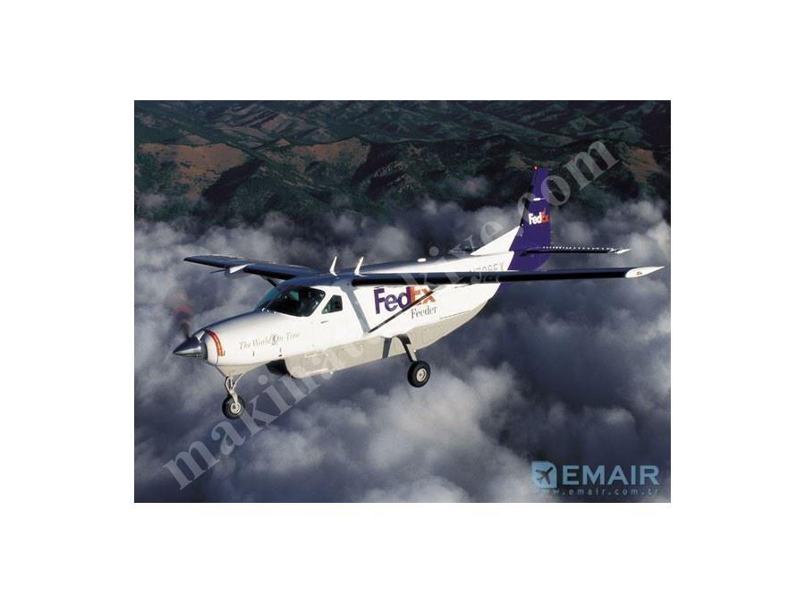 Yük Uçağı
