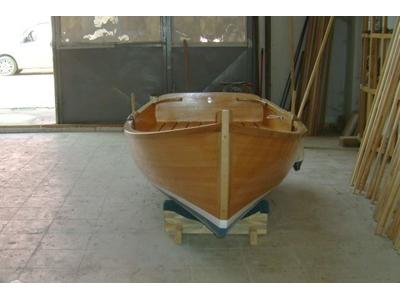 2_60_m_ahsap_sandal_cam_karayel_as_2_6_c-2.jpg