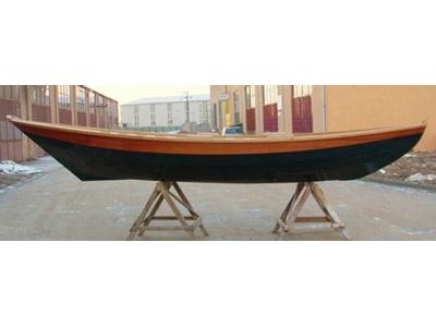 5_00_m_yelkenli_ahsap_sandal_karayel_as_5_00_y-10.jpg