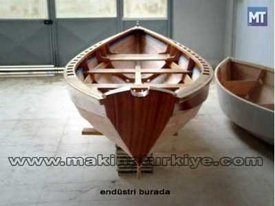 5_00_m_yelkenli_ahsap_sandal_karayel_as_5_00_y-2.jpg