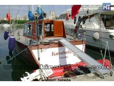16_80_m_ahsap_yelkenli_tekne_karayel_y_16_80-5.jpg