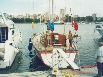 16_80_m_ahsap_yelkenli_tekne_karayel_y_16_80-6.jpg