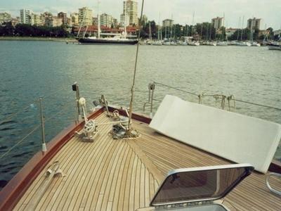 16_80_m_ahsap_yelkenli_tekne_karayel_y_16_80-7.jpg