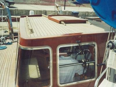 16_80_m_ahsap_yelkenli_tekne_karayel_y_16_80-8.jpg