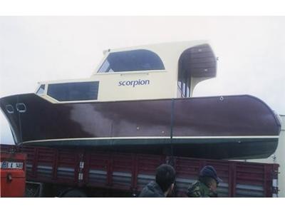 motoryat_9_50_metre_-6.jpg