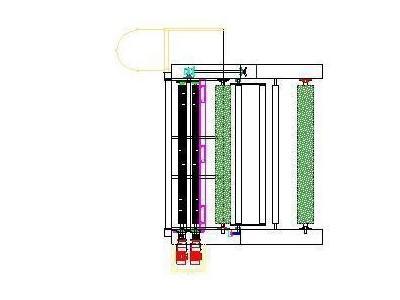 kumas_halat_acma_makinasi_yildirim_makina_y_ham-2.jpg