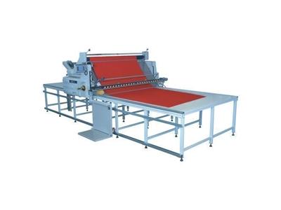 Pastal Serim Makinesi Serkon Master Penye Esnek (MT1)