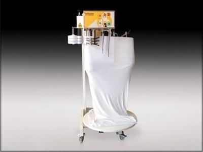 Özbilim BK2 Otomatik Biye Kesme Makinası