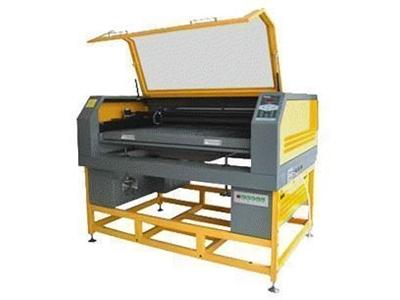 Lazer Desen Makinesi ( 130 X 70 Cm )