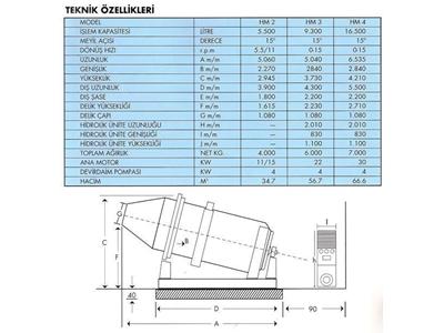 9_3_ton_polyester_mikser_dolap_dereks_hm_3-2.jpg