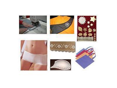 ultrasonik_kesim_makinasi_sonimak_egr_053-2.jpg