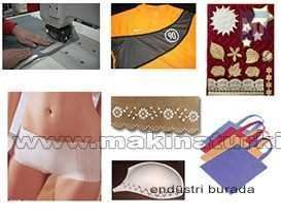 ultrasonik_kesim_makinesi_sonimak_egr_076-2.jpg