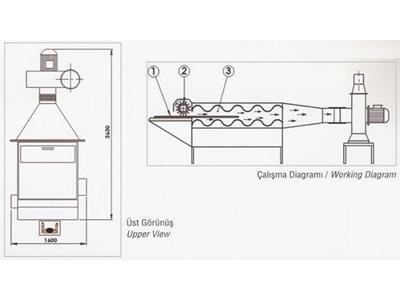 toz_alma_makinesi_1300_mm_ozdersan_toa_130-2.jpg